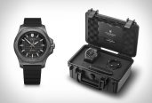 thum_victorinox-inox-carbon-mechanical.jpg