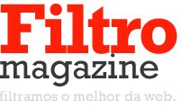 Filtromag Logo